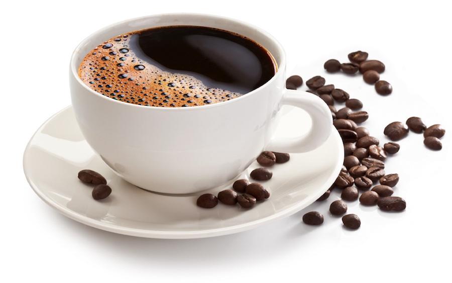 Кофе - напиток от которого придется отказаться при панкреатите