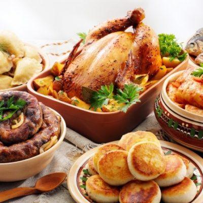 Что можно и чего нельзя есть при панкреатите