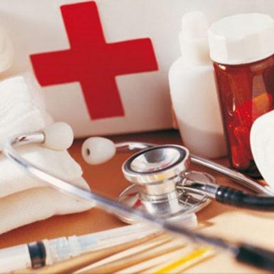 Хронический панкреатит: что делать при обострении