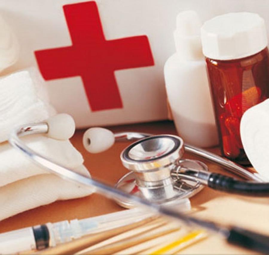 Обострение хронического панкреатита: симптомы, лечение и помощь