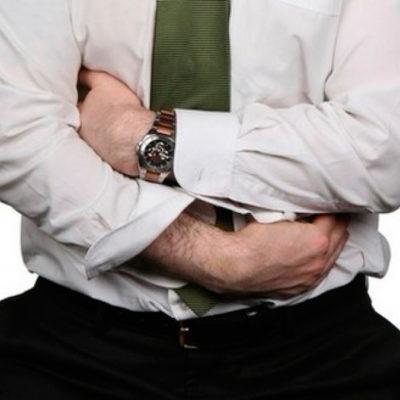 Симптомы и признаки панкреатита поджелудочной железы
