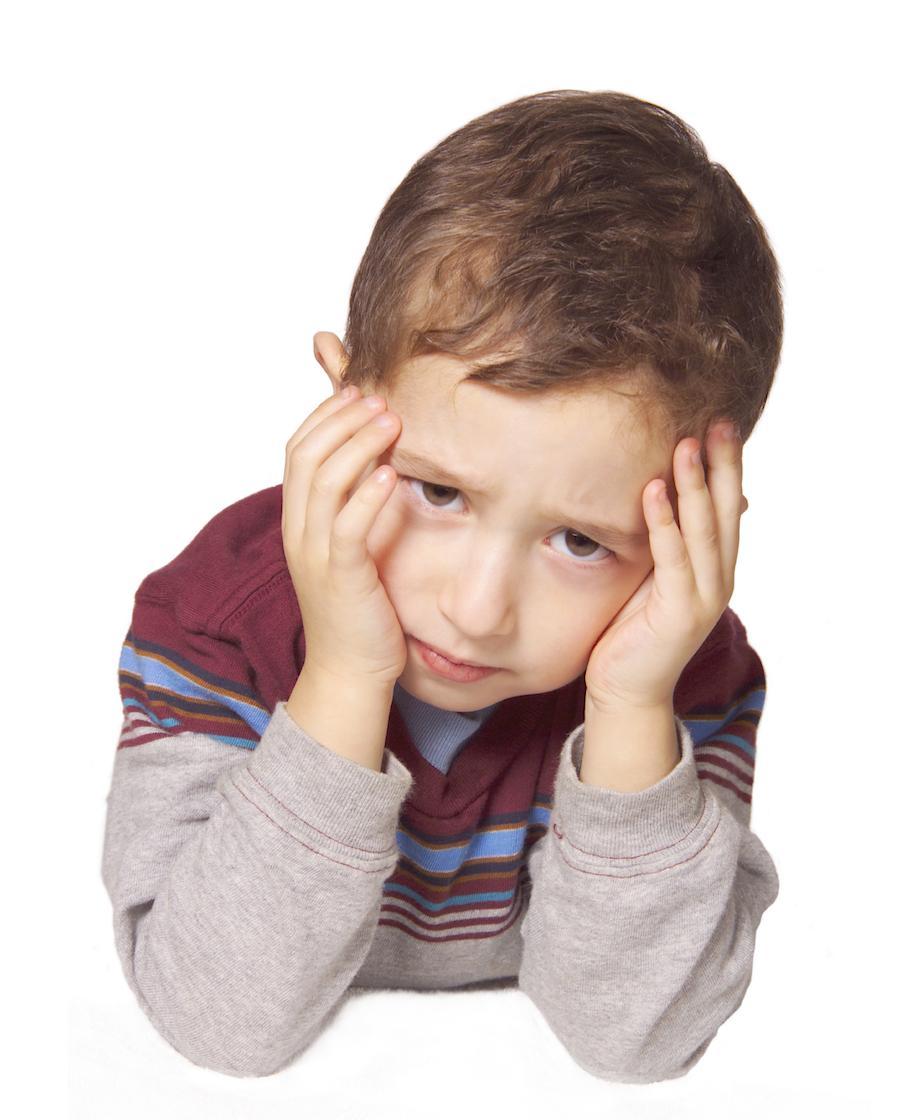 Панкреатит у детей причины симптомы лечение