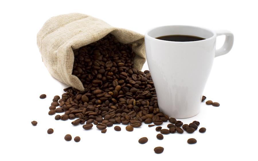 Кофе противопоказано при реактивном панкреатите