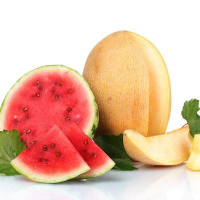 Панкреатит и арбузы