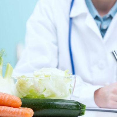 Панкреатит и лечебная диета
