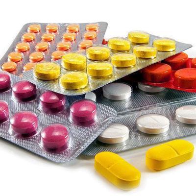 Борьба с болью при обострениях панкреатита