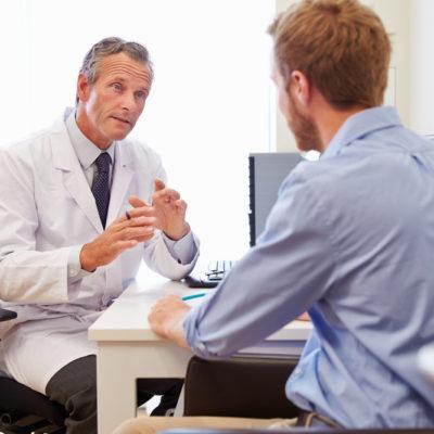 Реактивный панкреатит: обзор заболевания