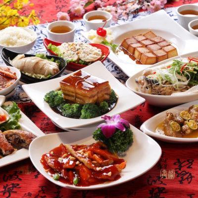 Рецепты самых простых блюд для больных панкреатитом