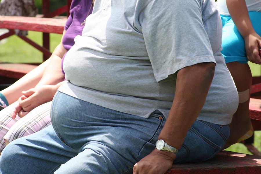 Ожирение - один из провоцирующих факторов злокачественных образований