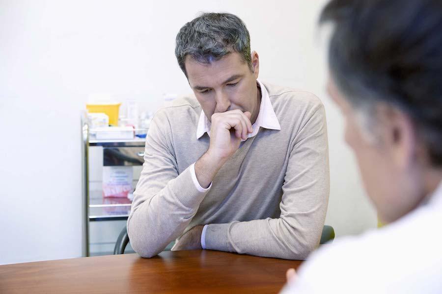 что такое центр снятия с учета больных сифилисом в Москве