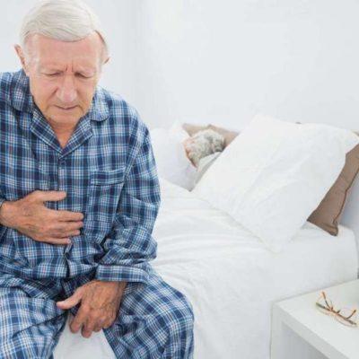 Что такое реактивные изменения поджелудочной железы и чем они опасны