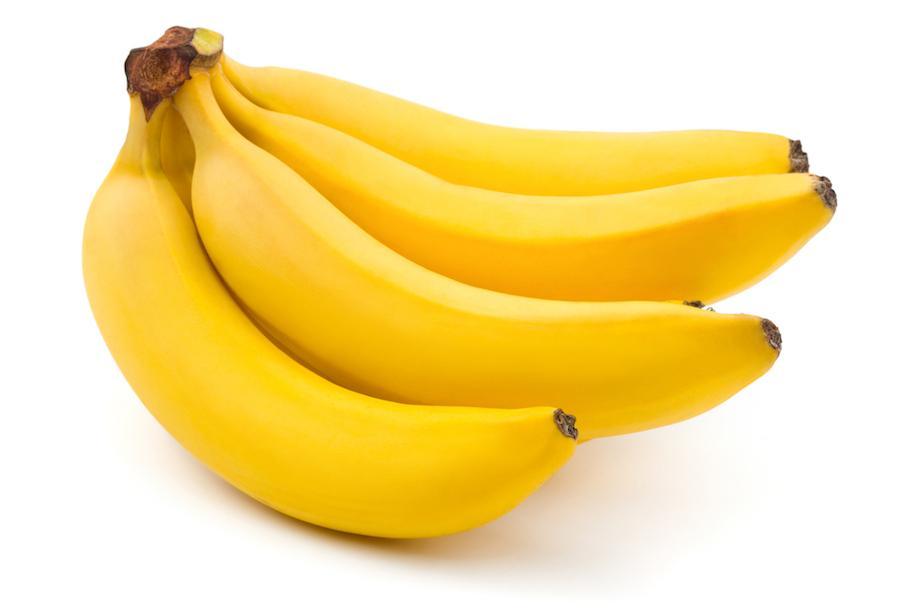 Бананы при панкреатите и холецистите, можно ли есть или нет?