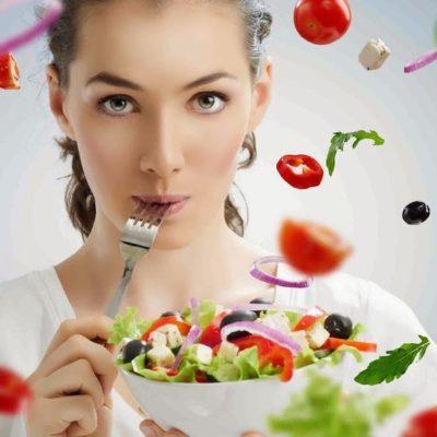 Что нужно знать для составления меню диеты при заболеваниях поджелудочной железы