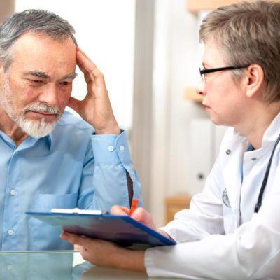 Панкреонекроз – проявления и последствия заболевания