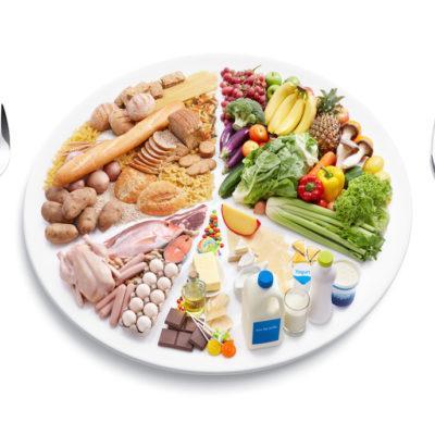 Полезные продукты и диетическое питание при панкреатите в период обострения