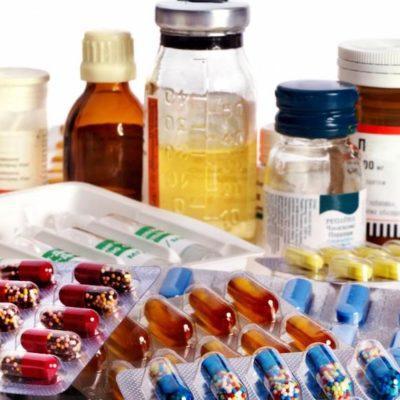 Принципы лекарственной терапии панкреатита современными медикаментами