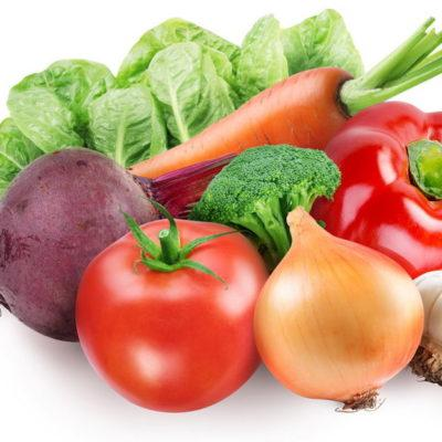 Какие овощи можно кушать при панкреатите: варианты приготовления овощных блюд