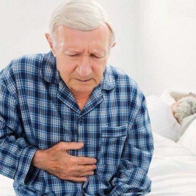 Все, что необходимо знать о фиброзе: причины, классификация, диагностика, лечение