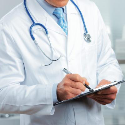 Общая классификация заболеваний поджелудочной железы