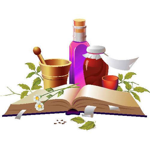 Сборы, отвары и настои - лечение панкреатита травами