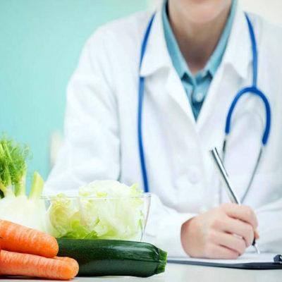 Главные правила лечебного питания при панкреатите поджелудочной железы