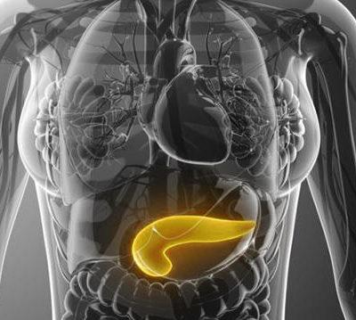 Терапия хронического панкреатита: как восстановить поджелудочную железу